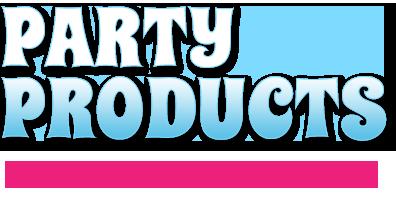 Australia's largest online party supplies & decorations store.