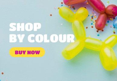 Shop by Colour