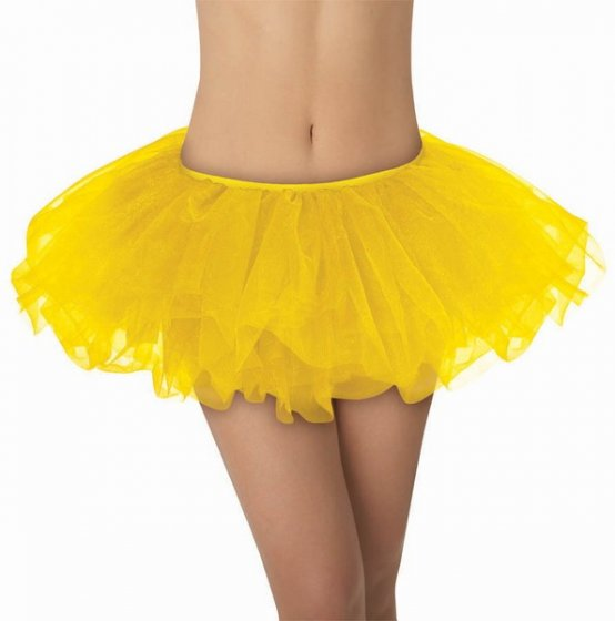 100% Polyester. Adult One size fits most. Fits up to 28 1/2' (72cm) waist. Intended for Adult Novelty Use only.
