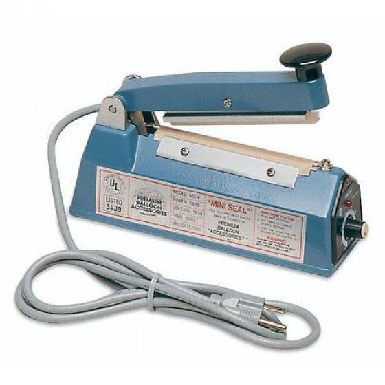 Iron Heat Sealer